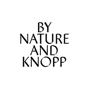 BY NATURE AND KNOPP GmbH & Co.KG