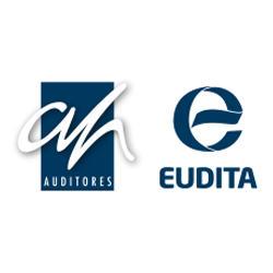 Eudita Ah Auditores 1986, SAP