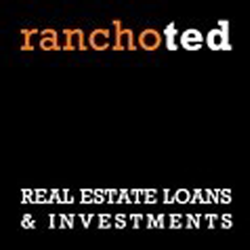 Ranchoted Real Estate Loans & Investments