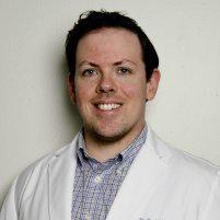 Denville Foot and Ankle: Daniel Hennessy, DPM