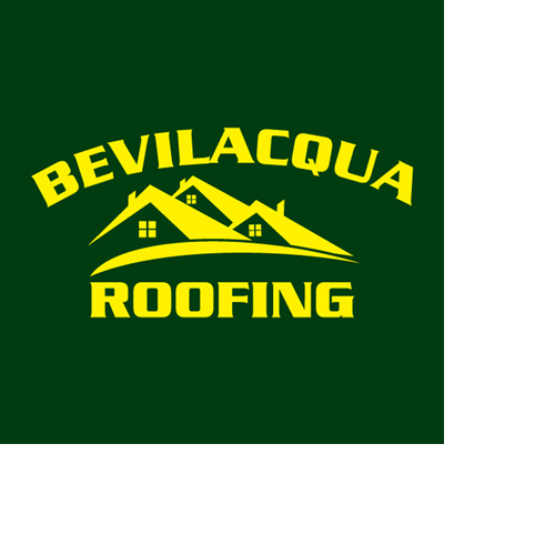 Bevilacqua Roofing