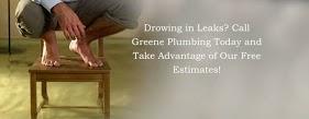 Greene Plumbing