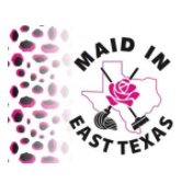 Maid in East Texas