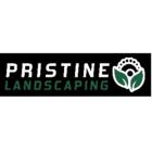 Pristine Landscaping Ltd