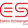 Bild zu Elektro Schlesinger GmbH in Ritterhude