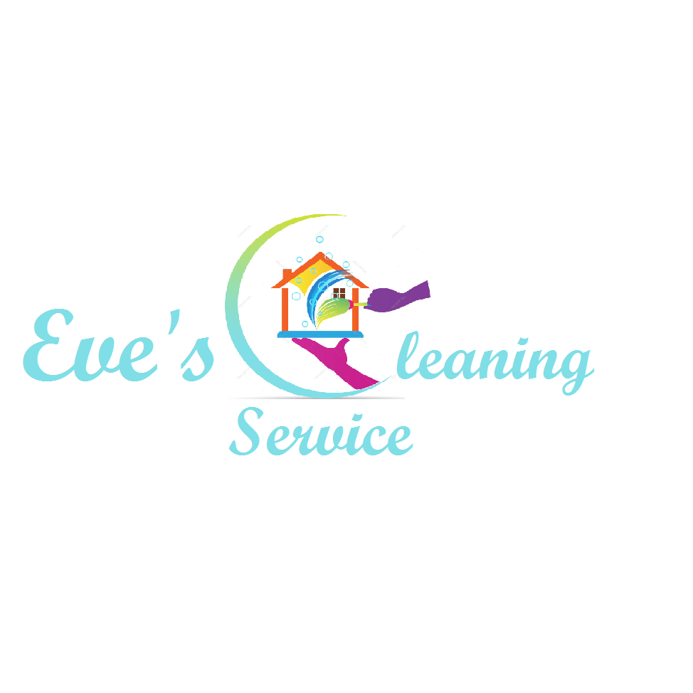 Eves Cleaning Services - Commercial and Residential