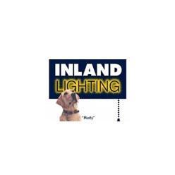 Inland Lighting - Yakima, WA - Lighting Stores