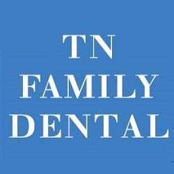 Tennessee Family Dental (La Vergne)