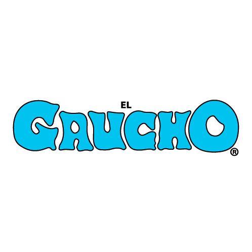 Bild zu El Gaucho - Original argentinisches Restaurant & Steakhaus Köln in Köln