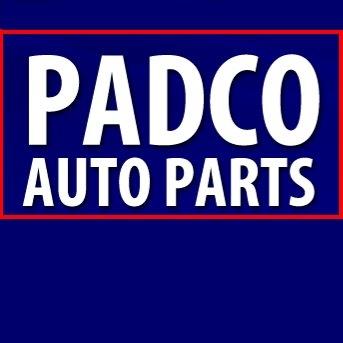 Padco Auto Parts image 0