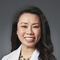 Kimloan P Nguyen Family Medicine
