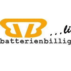 Bild zu https://batterienbilliger.com/ in Rodgau