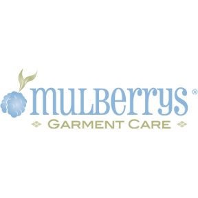 Mulberrys Garment Care - Eagan, MN - Laundry & Dry Cleaning