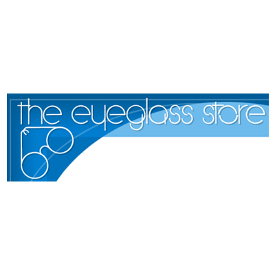 The Eyeglass Store - Monroeville, PA - Optometrists