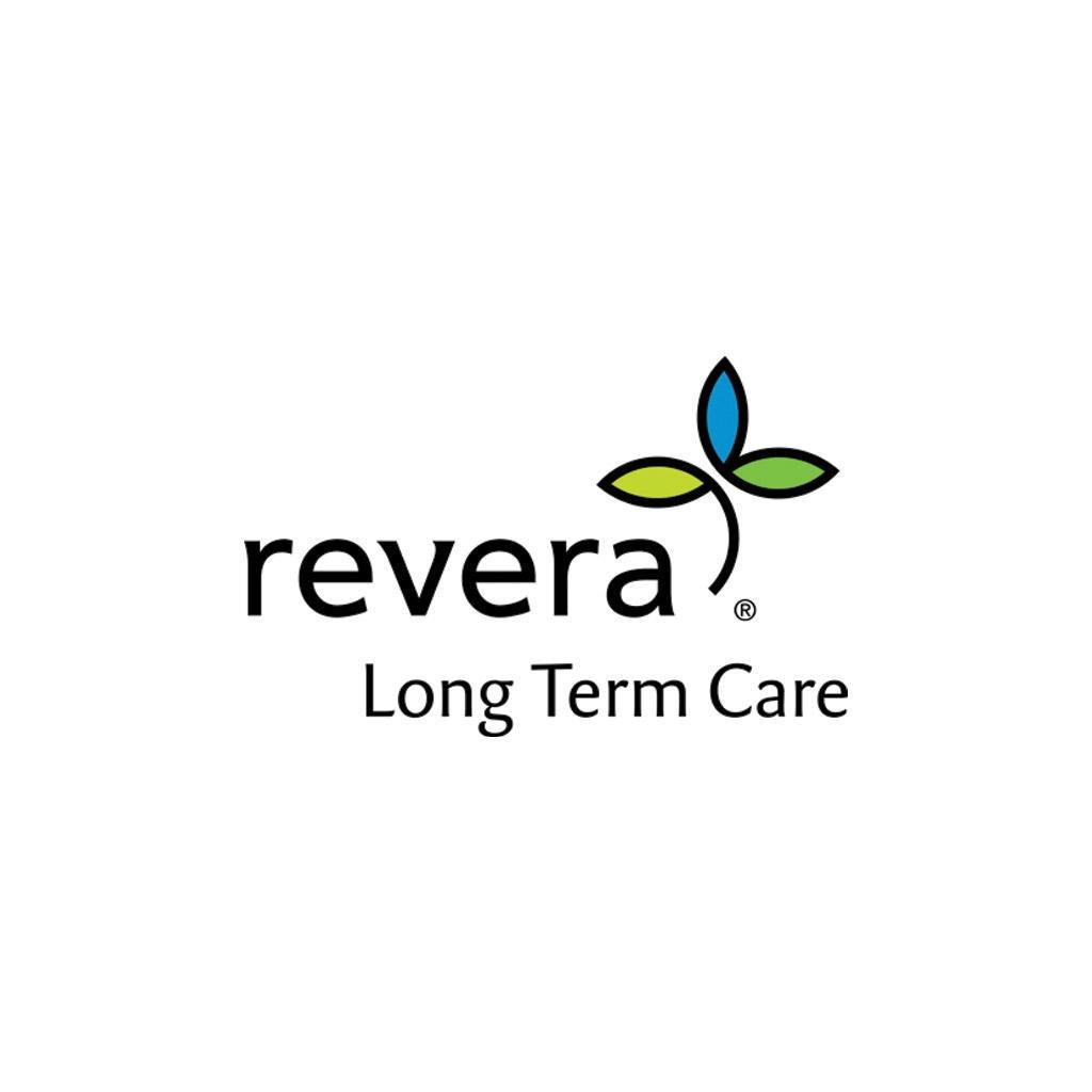Revera Main Street Terrace Long Term Care Home