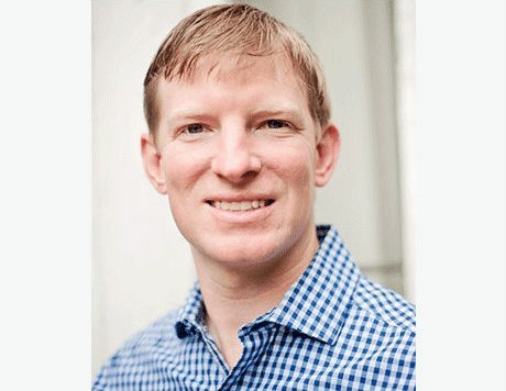 Grand Rapids Family Chiropractic: Jed Emms, DC