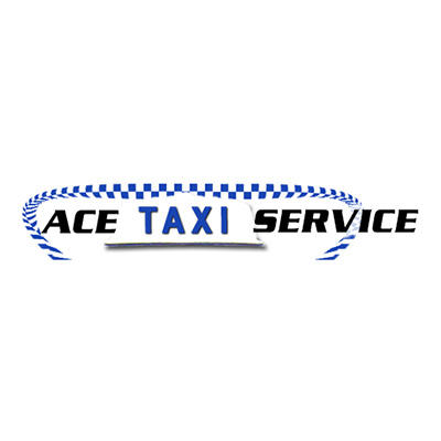 Ace Tax - Manchester, CT - Taxi Cabs & Limo Rental