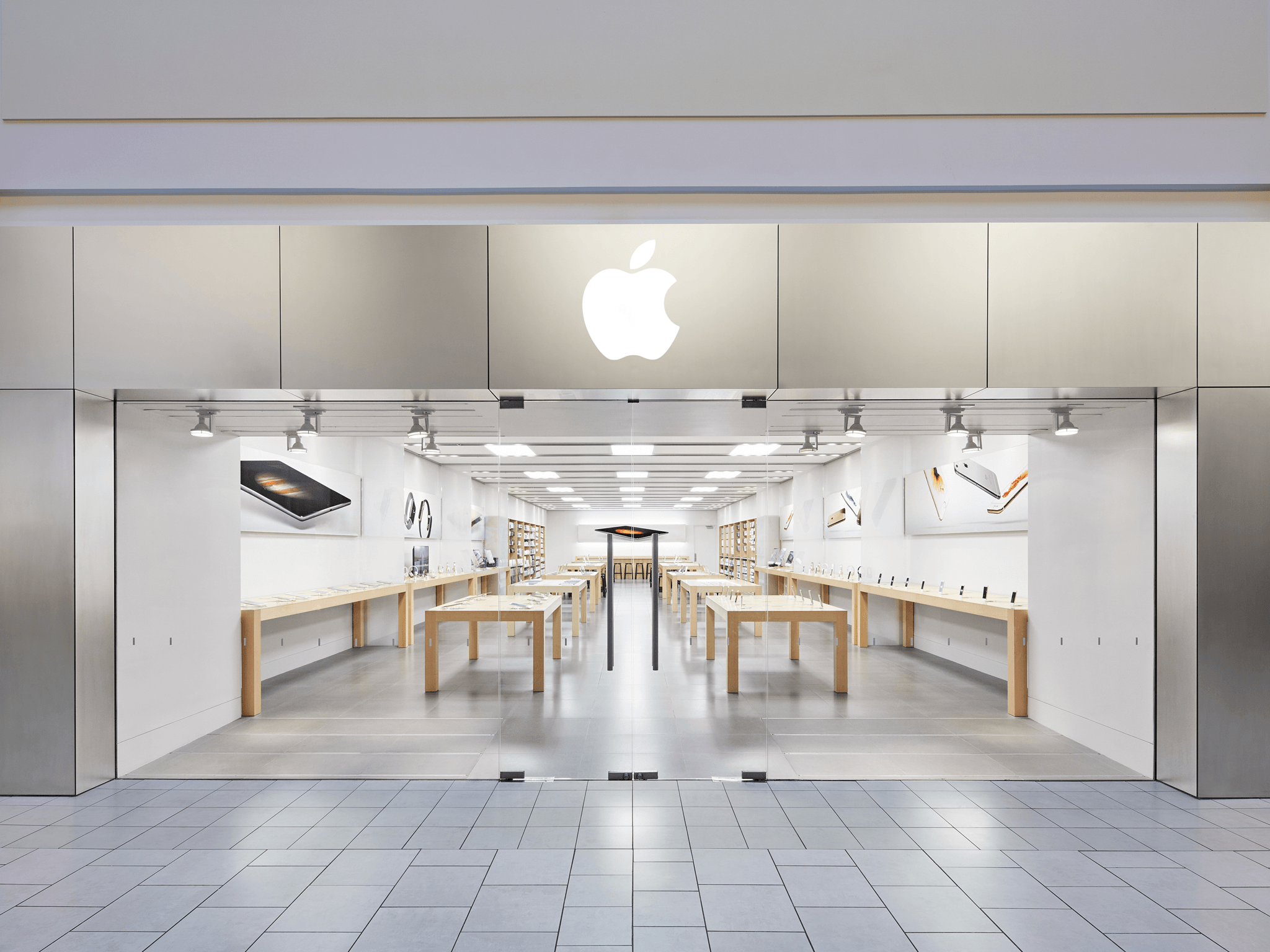 Iphone Repair Freehold Mall
