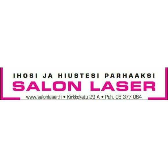 Salon Laser Oy