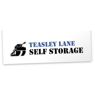 Teasley Lane Self Storage Denton