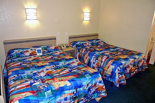 Motel 6 Lantana Lantana Florida Fl Localdatabase Com
