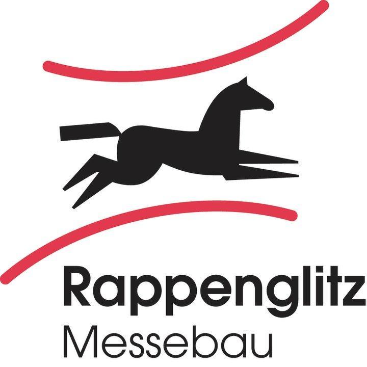 Bild zu Rappenglitz Messebau in Maisach