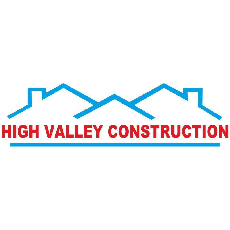 High Valley Construction - Kansas City, MO 64153 - (816)868-4001   ShowMeLocal.com