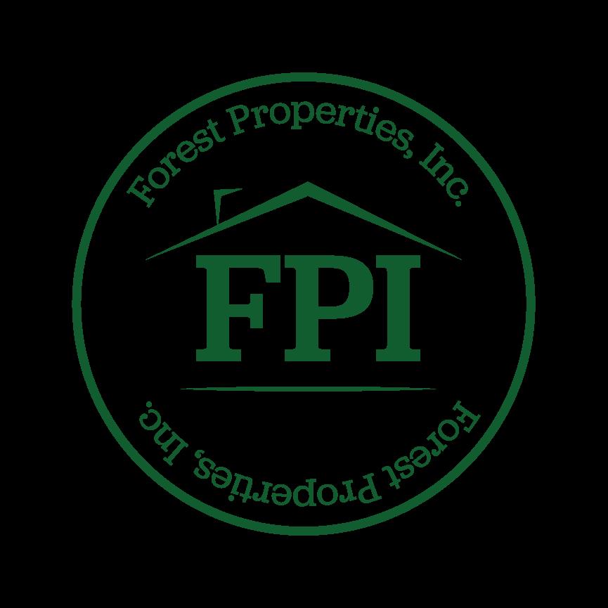 Kim and Stefan Wehnau, Realtors, Forest Properties, Inc.