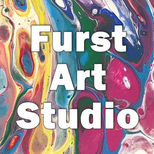 Furst Art Studio