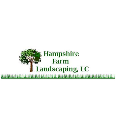 Hampshire Farm Landscaping Lc