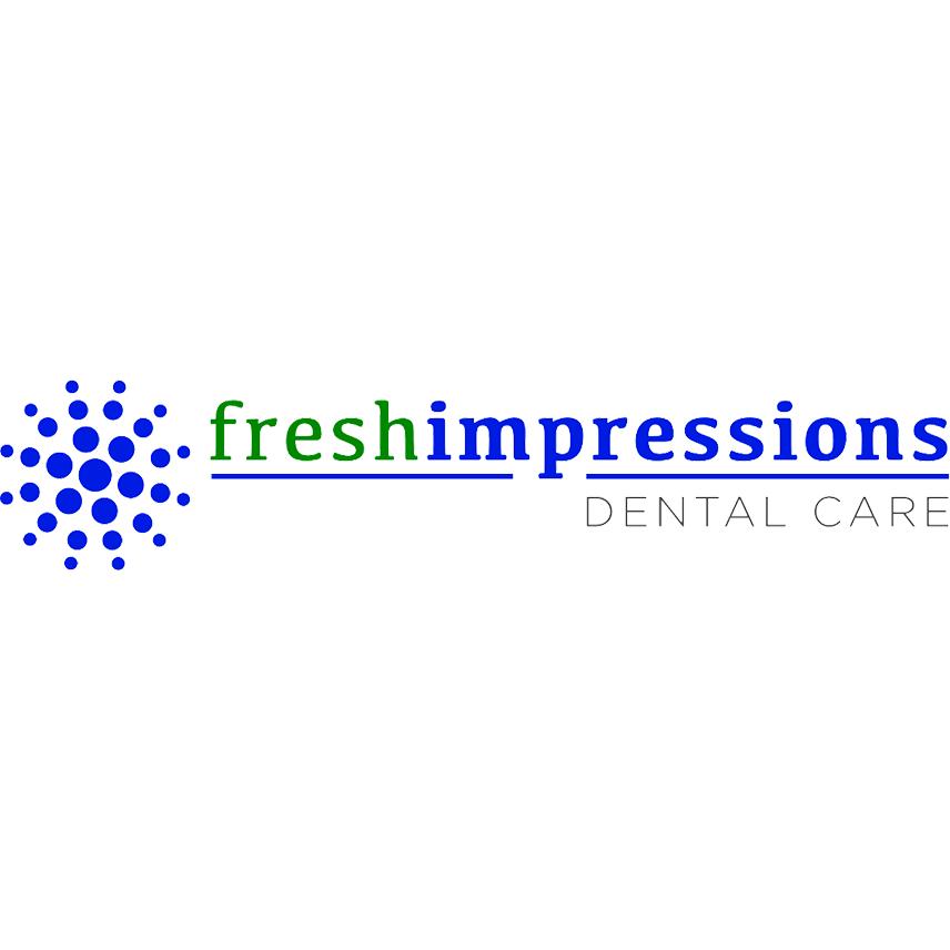 Fresh Impressions Dental Care