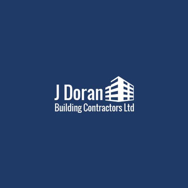 J Doran Building Ltd - Liverpool, Merseyside L18 1DG - 01515 318374 | ShowMeLocal.com