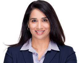 TD Bank Private Investment Counsel - Jeet Dhillon - Toronto, ON M5K 1A2 - (416)983-6257 | ShowMeLocal.com