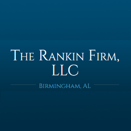 The Rankin Firm