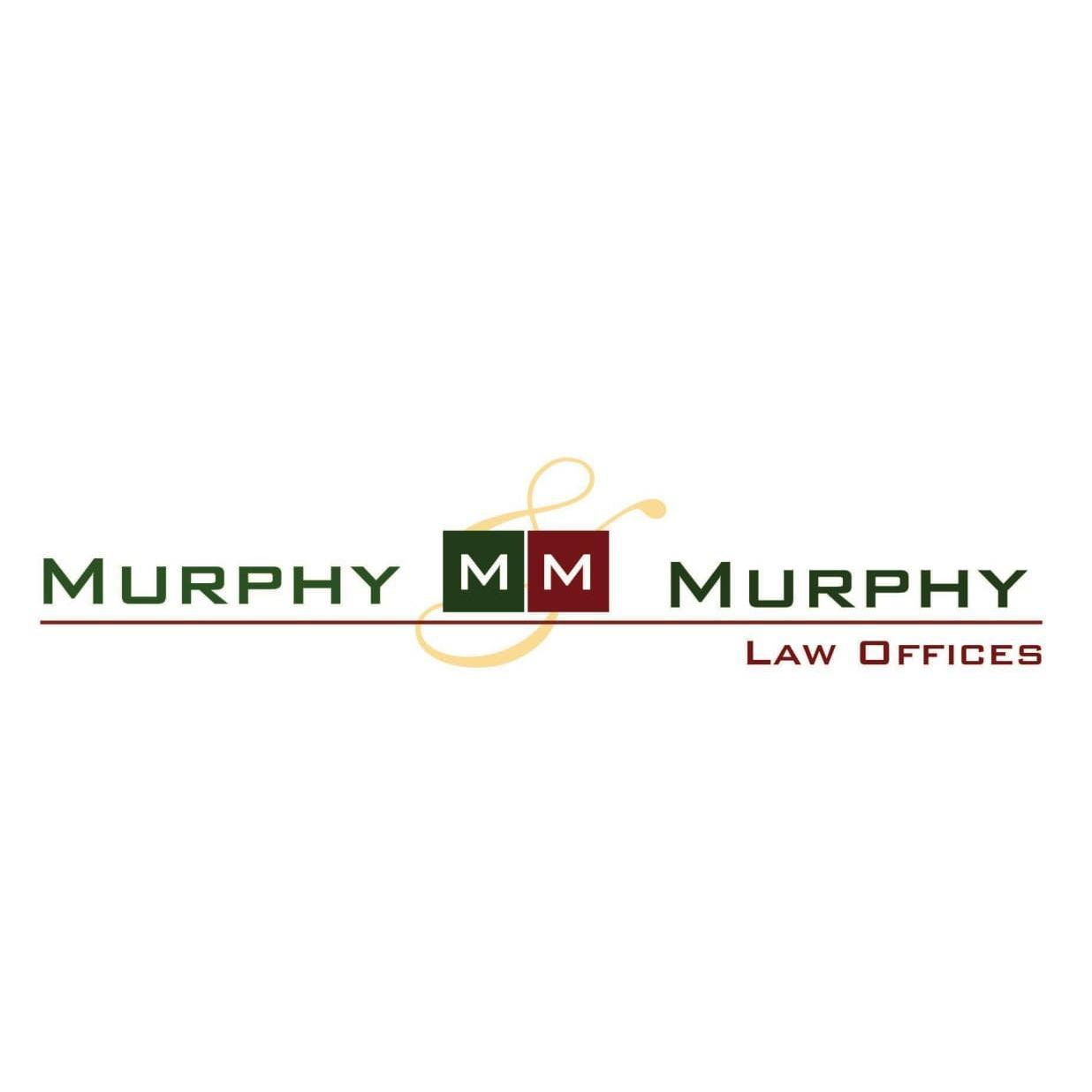Murphy & Murphy Law Offices - Las Vegas, NV - Attorneys