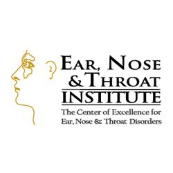 ENT Institute