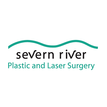Severn River Plastic and Laser Surgery