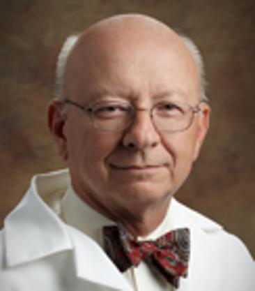 Robert P Stanton MD