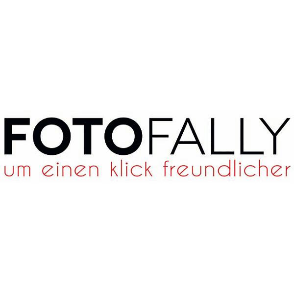FOTO FALLY Fotostudio Gerhard Fally