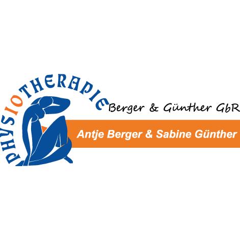Bild zu Physiotherapie Berger & Günther GbR in Dresden