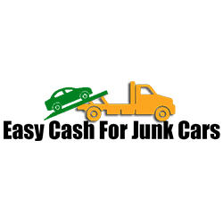 Easy Cash For Junk Cars