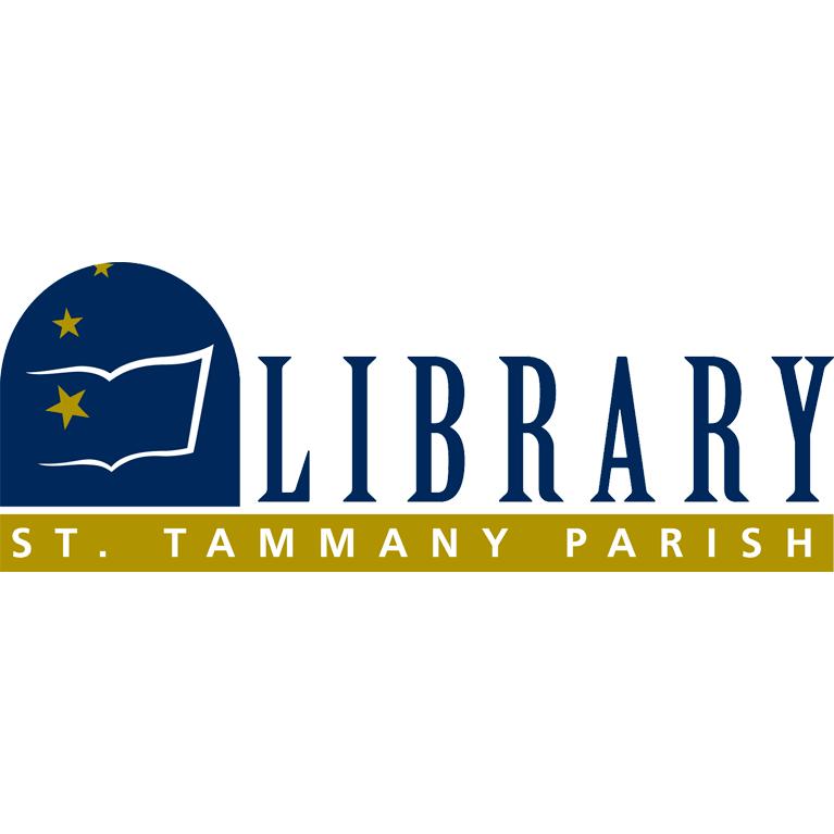St. Tammany Parish Library
