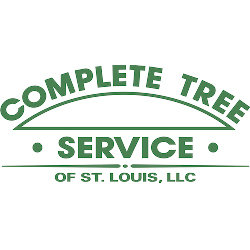 Complete Tree Service of St. Louis - Ballwin, MO - Tree Services