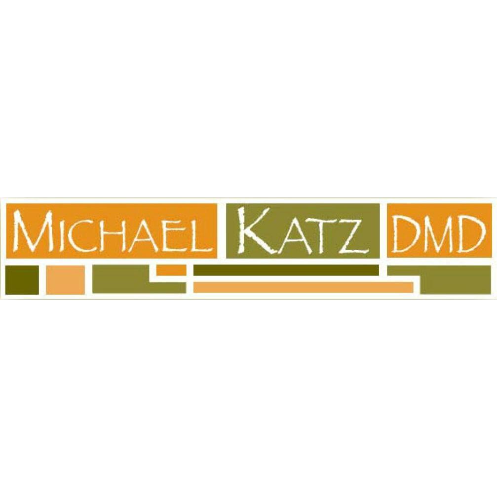 Michael Katz DMD PC