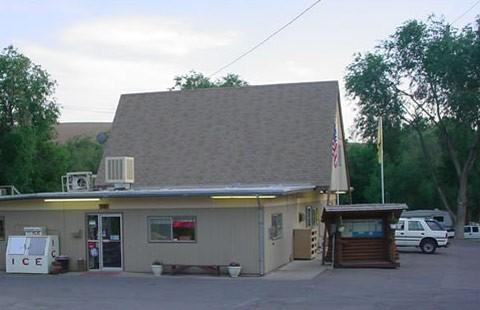 Pocatello Koa Journey Pocatello Idaho 83201 10942331 Citysquares