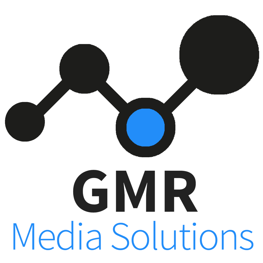 GMR Media Solutions
