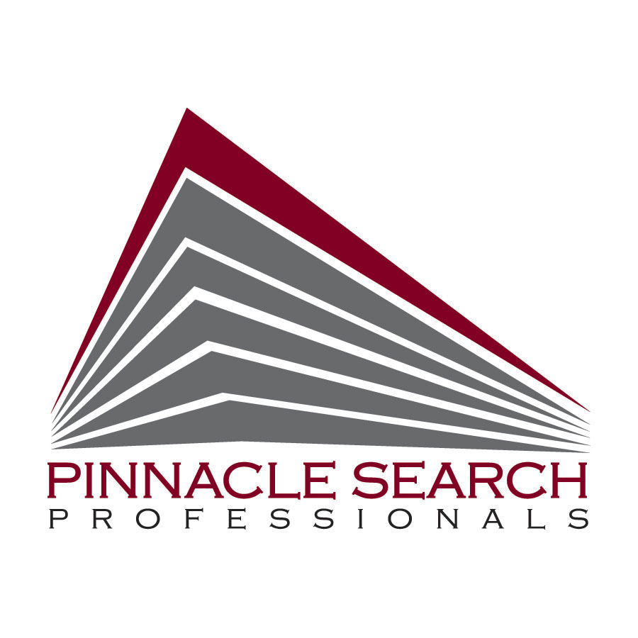 Pinnacle Search Professionals, Llc.