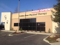 Image 4 | Golden Bear Physical Therapy Rehabilitation & Wellness