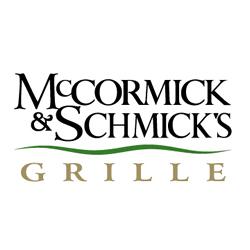 McCormick & Schmick's Grille - Anaheim, CA - Restaurants