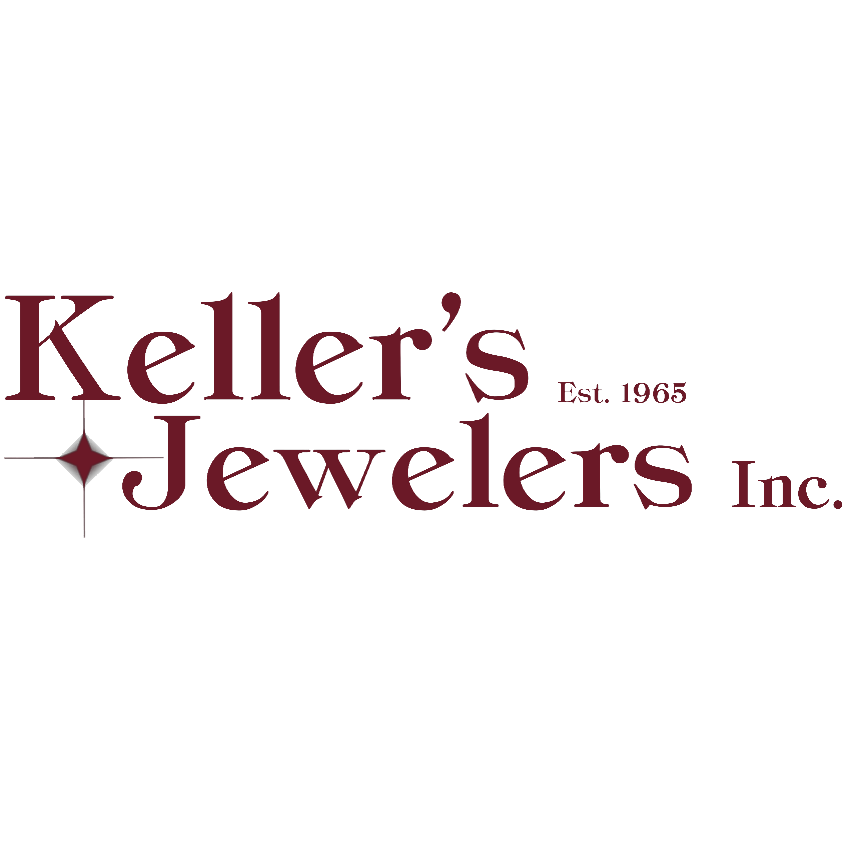 Keller's Jewelers - Menifee, CA - Jewelry & Watch Repair